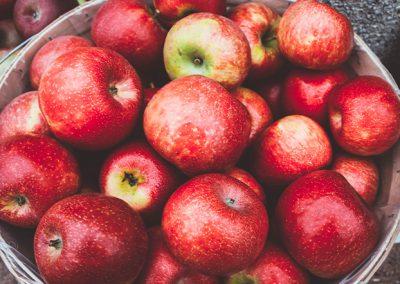 Fruit Ridge Market