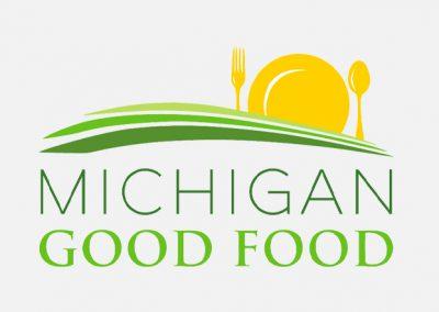 Michigan Good Food Charter