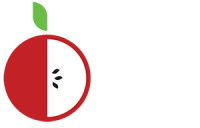 Ottawa Food Logo