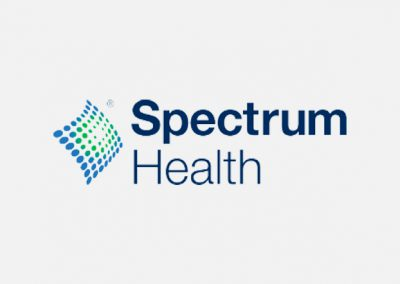 Spectrum Health's Guide to Donating